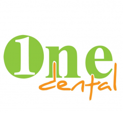 One Dental Supply & Marketing Sdn Bhd