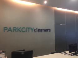 ParkCity Cleaners Sdn Bhd