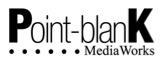 Point Blank MediaWorks Sdn Bhd