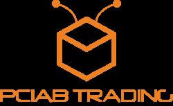 PCIAB Trading