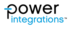 Power Integrations (Malaysia) Sdn Bhd