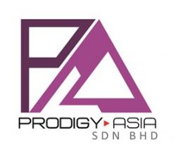 Prodigy Asia Sdn Bhd