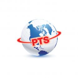 PTSMS LOGISTICS SDN BHD