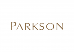 Parkson Lifestyle Sdn Bhd