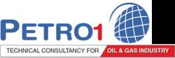 Petro1 Malaysia