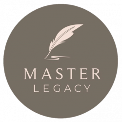 Master Legacy