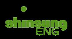 Shinsung ENC Sdn Bhd