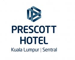 Prescott Hotel Kuala Lumpur