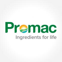 Promac Enterprises Sdn Bhd