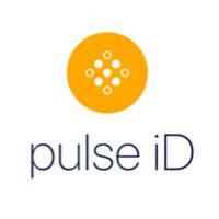 Pulse iD Malaysia Sdn Bhd