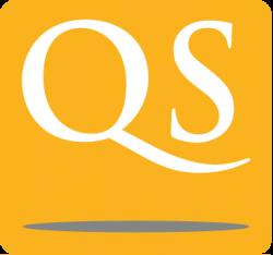 QS Enrolment Solutions