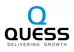 QuessGlobal (Malaysia) Sdn Bhd