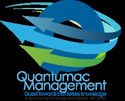 QU Management Sdn Bhd