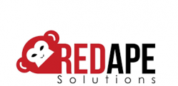 Red Ape Solutions