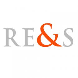 RE&S Enterprises (M) Sdn Bhd