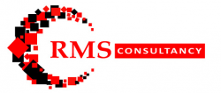 RMS Consultancy