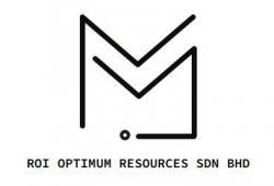 ROI Optimum Resources Sdn Bhd