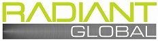 Radiant Global ADC Sdn Bhd