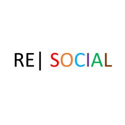 Re| Social