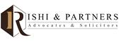 Rishi & Partners