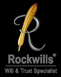 Rockwills Corporation Sdn Bhd