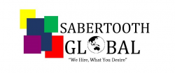 Sabertooth Global Enterprise(Recruitment & Consultation)
