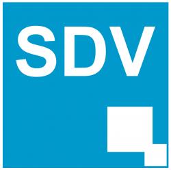 SD VISTA SDN BHD