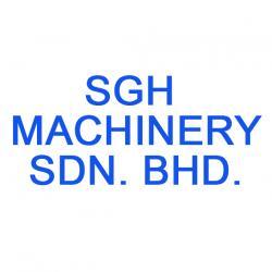 SGH Machinery Sdn Bhd