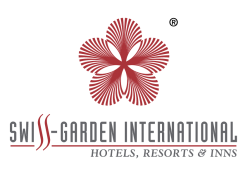 Swiss-Garden International