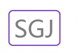 SGJ WORLD ENTERPRISE