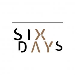 SIXDAYS SDN BHD