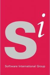 Software International Corp (M) Sdn Bhd