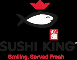 SUSHI KIN SDN BHD