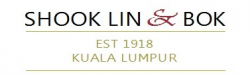 SHOOK LIN & BOK