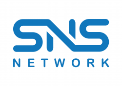 SNS NETWORK (M) SDN BHD