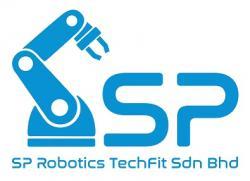 SP ROBOTICS TECHFIT SDN BHD