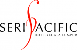 https://www.seripacifichotel.com/