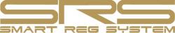 Smart Reg System Sdn Bhd