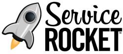 ServiceRocket Sdn Bhd