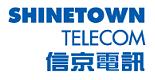 Shinetown Telecom Sdn Bhd