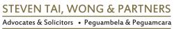 Steven Tai, Wong & Partners