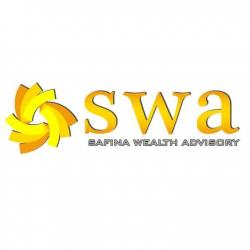 SAFINA WEALTH ADVISORY