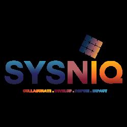 Sysniq Sdn Bhd