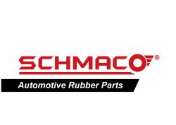 Schmaco Auto Parts Industries
