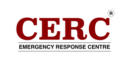 CERC  EMERGENCY RESPONSE CENTRE