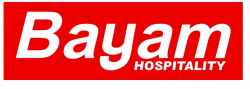 Bayam Hospitality