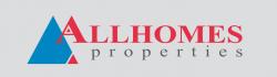 Allhomes Properties Sdn Bhd