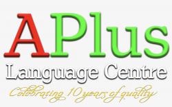 APlus Language Centre