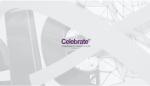 www.celebratetv.my