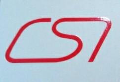 Capital Stitch Innovation Sdn Bhd